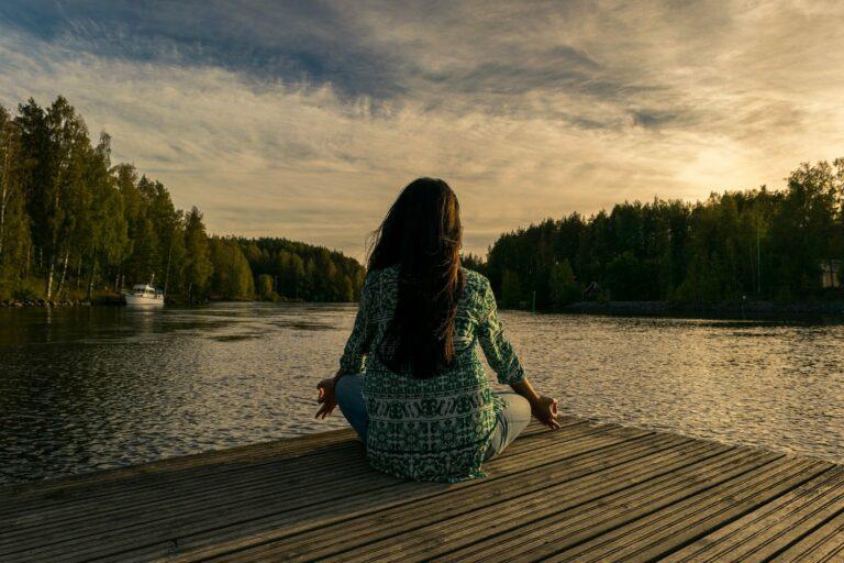 yoga-hineinhören