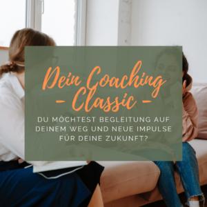 coaching classic