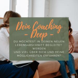 coaching deep